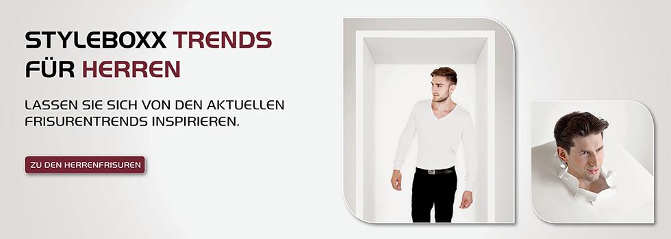 Styleboxx Styles & Trends